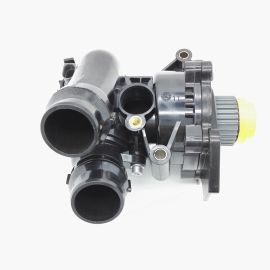 Насос водяной (помпа) Audi Q3 8U (2011-2017)