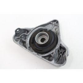 Опора амортизатора переднего Audi A6 C6 (2004-2010)