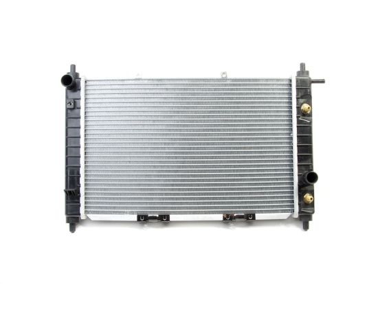 Радиатор охлаждения Audi A3 8V (2012-н.в.)