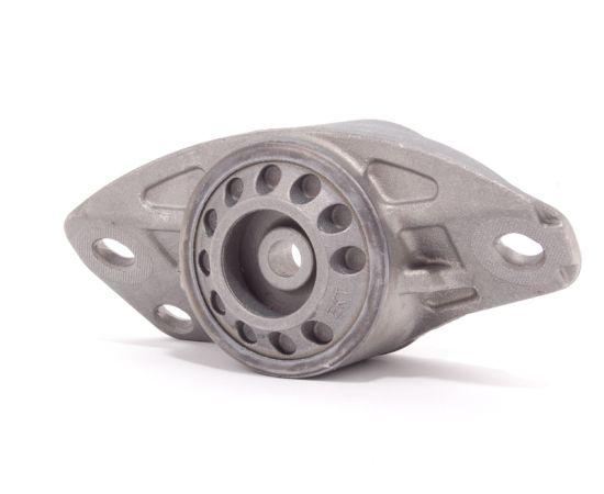 Опора амортизатора заднего Audi A6 C7 (2011-н.в.)