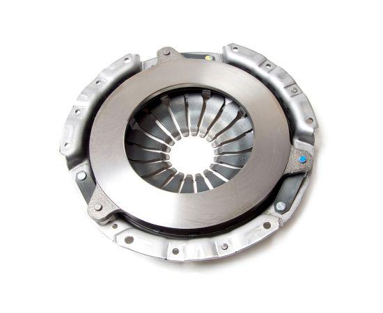 Корзина сцепления Skoda Octavia A5 (2004-2013)