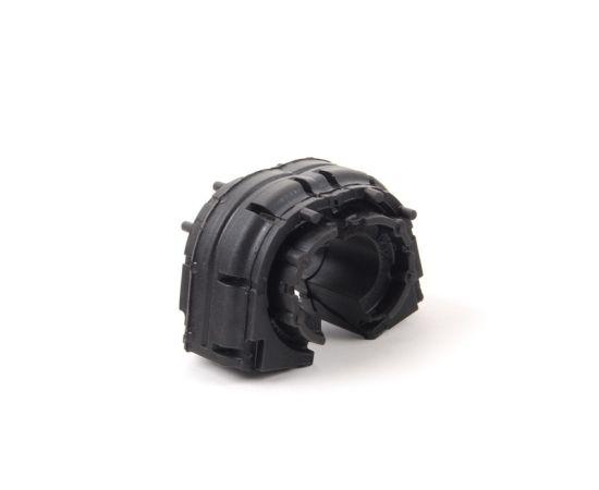 Втулка стабилизатора задняя Skoda Yeti 1 (2009-2017)