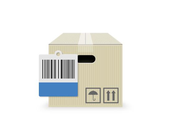 Брызговики передние (комплект) Skoda Roomster (2006-2015)