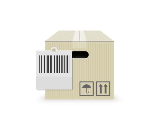 Брызговики задние (комплект) Skoda Roomster (2006-2015)