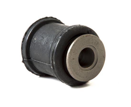 Сайлентблок рычага переднего передний Skoda Fabia 2 (2010-2015)